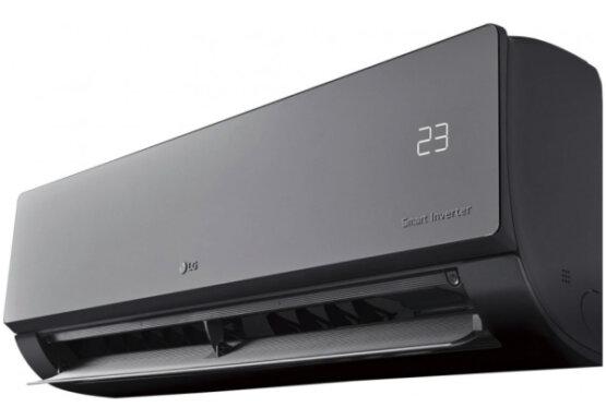 LG AM12BP