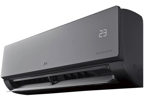 LG AM09BP 2