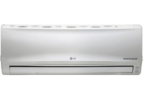 LG S24SWC