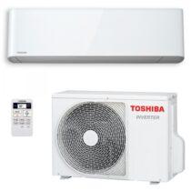 Toshiba RAS-07BKVG-EE/RAS-07BAVG-EE