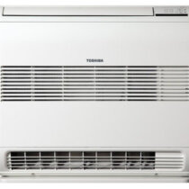 Toshiba RAS-B18UFV-E/RAS-18N3AV-E