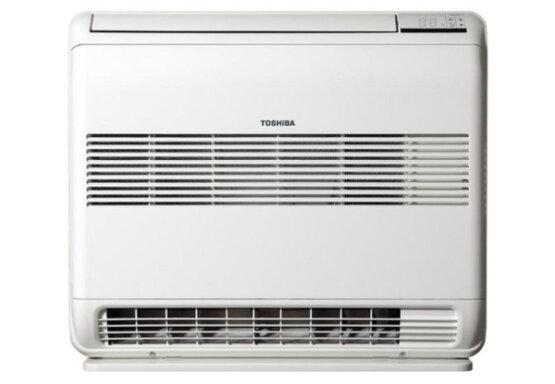 Toshiba RAS-B13UFV-E/RAS-13N3AVR-E