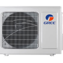 Наружный блок мультисистемы Gree Free Match с инвертором GWHD(42)NK3BO