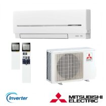Кондиционер Mitsubishi Electric MSZ-SF35VE3/MUZ-SF35VE