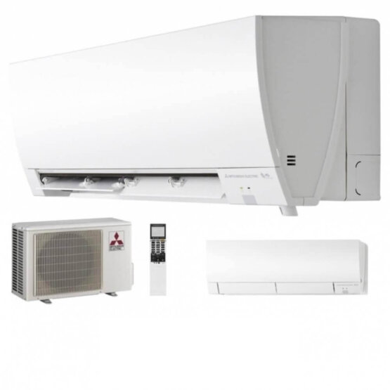 Кондиционер Mitsubishi Electric MSZ-FH50VE2/MUZ-FH50VE