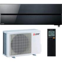 Тепловой насос Mitsubishi Electric MSZ-LN25VGB/MUZ-LN25VGHZ