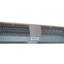 Воздушная завеса Neoclima Intellect E 12 X (9 KW)