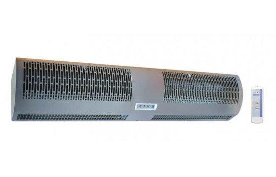 Воздушная завеса Neoclima Intellect E 18 X (12KW)