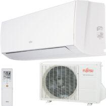 Кондиционер сплит-система Fujitsu ASYG09LMCB/AOYG09LMCBN