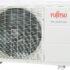 Кондиционер сплит-система Fujitsu ASYG09LMCB/AOYG09LMCBN 4