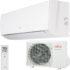 Кондиционер сплит-система Fujitsu ASYG09LMCB/AOYG09LMCBN 1