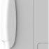 Кондиционер сплит-система Hisense Expert DC AS-09UR4SYDDK01C 4