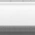 Кондиционер сплит-система Midea BreezeleSS+ FA-12N8D6-I/FA-12N8D6-O 2