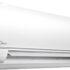 Кондиционер сплит-система Midea BreezeleSS+ FA-12N8D6-I/FA-12N8D6-O 4