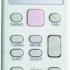Кондиционер сплит-система Daikin FTXB50C/RXB50C 5