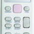 Кондиционер сплит-система Daikin FTXB60C/RXB60C 5