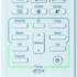 Кондиционер сплит-система Daikin FTXS20K/RXS20L 3