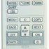 Кондиционер сплит-система Daikin FTXS60G/RXS60L 2