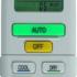 Кондиционер сплит-система Daikin Ururu Sarara FTXZ50N/RXZ50N 2