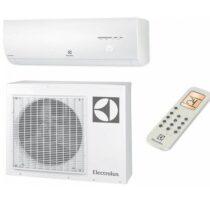 Кондиционер сплит-система Electrolux Lounge EACS-09HLO/N3
