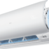 Кондиционер сплит-система Haier Dawn AS09DCAHRA Wi-Fi 4