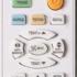 Кондиционер сплит-система Haier Family AS12FM5HRA 3
