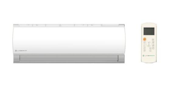 Кондиционер сплит-система Lanzkraft Prime LIU/LOU-12OMAF