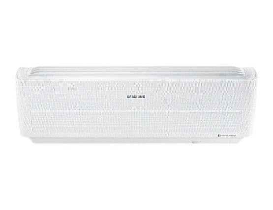 Кондиционер сплит-система Samsung AR12MSPXBWKNER