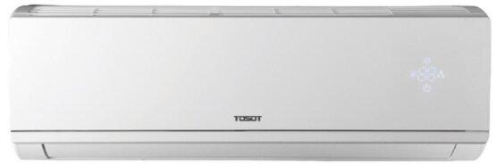 Кондиционер сплит-система Tosot Hansol Winter Inverter GL-24WF