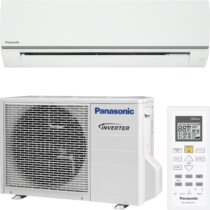 Кондиционер сплит-система Panasonic Standard CS/CU-BE20TKD