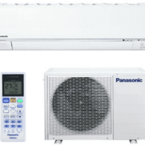 Кондиционер сплит-система Panasonic DeLuxe CS/CU-E7RKD