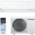 Кондиционер сплит-система Panasonic DeLuxe CS/CU-E7RKD 1