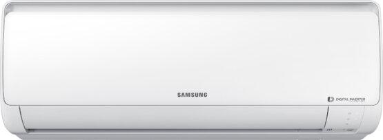 Кондиционер сплит-система Samsung AR12RSFPAWQNER / AR12RSFPAWQXER