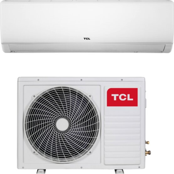 Кондиционер сплит-система TCL Miracle Inverter TAC-24CHSA/VB