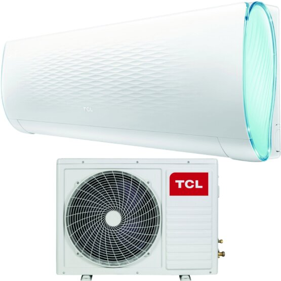 Кондиционер сплит-система TCL XP Inverter TAC-09CHSA/XP