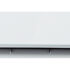 Кондиционер сплит-система Toshiba RAS-05BKVG-EE/RAS-05BAVG-EE 3