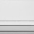 Кондиционер сплит-система Toshiba RAS-13PKVSG-UA/RAS-13PAVSG-UA 2