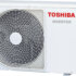 Кондиционер сплит-система Toshiba RAS-13PKVSG-UA/RAS-13PAVSG-UA 5
