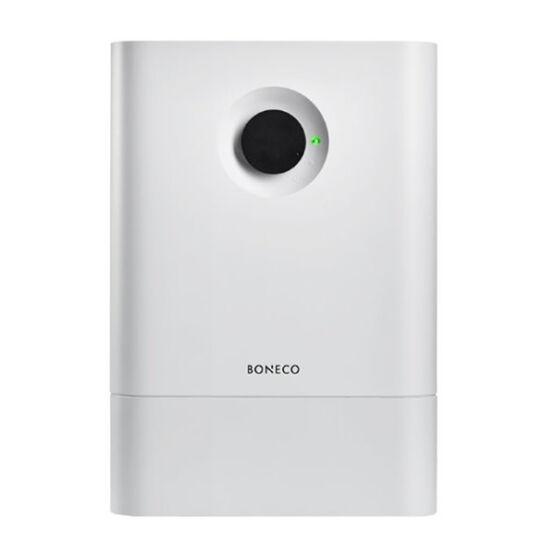 Очиститель воздуха Boneco W200