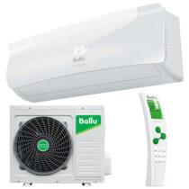 Кондиционер сплит-система Ballu BSA-07HN1