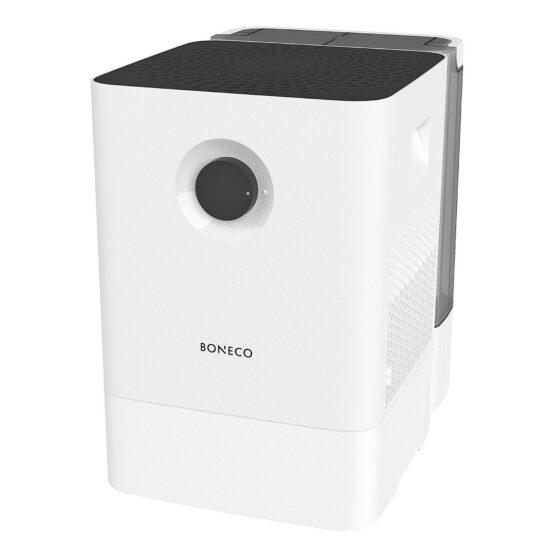 Очиститель воздуха Boneco W300