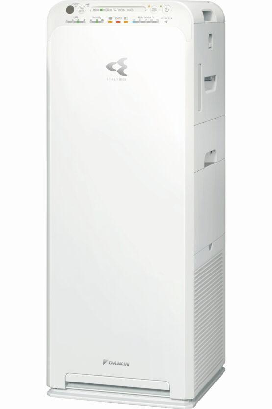 Очиститель воздуха Daikin MCK55W