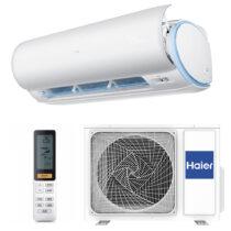 Кондиционер сплит-система Haier Dawn AS12DCAHRA Wi-Fi
