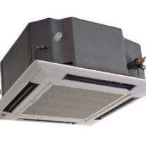 Кондиционер сплит-система Gree U-Match Inverter GKH12K3FI/GUHD12NK3FO
