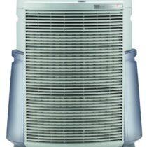 Очиститель воздуха Boneco Air-O-Swiss 2071