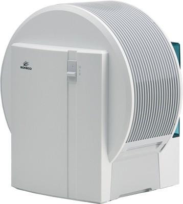 Очиститель воздуха Boneco 1355N