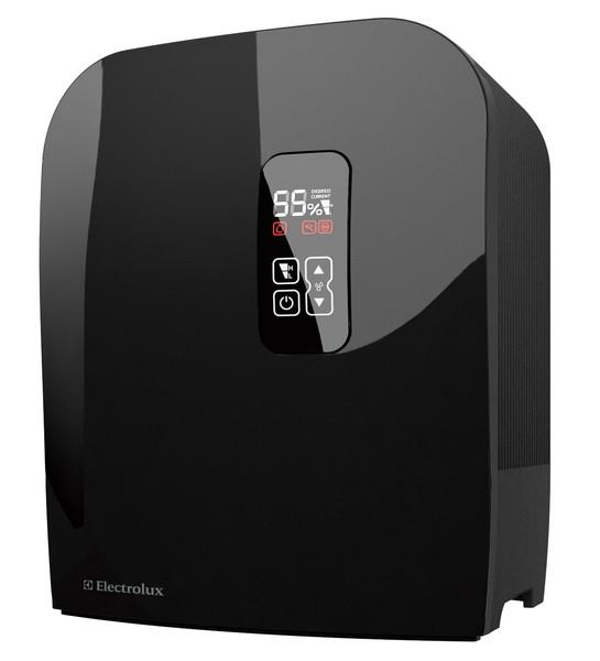 Очиститель воздуха Electrolux EHAW-7510D