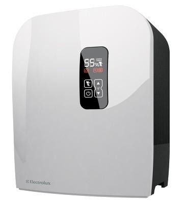 Очиститель воздуха Electrolux EHAW-7515D