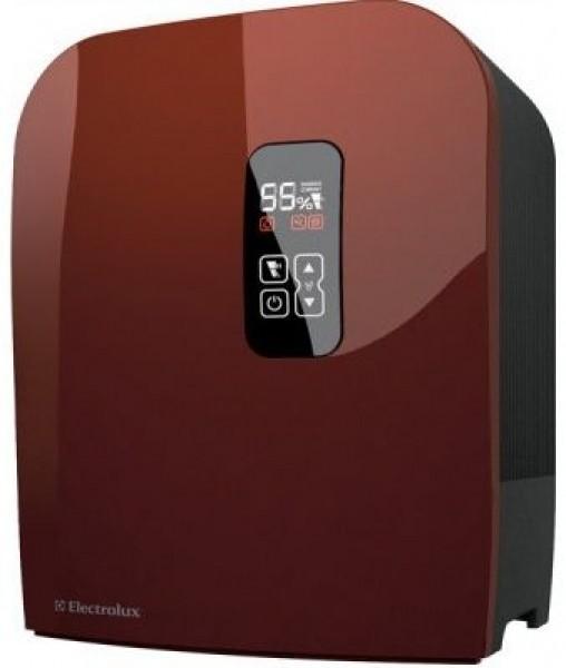 Очиститель воздуха Electrolux EHAW-7525D