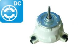 Кондиционер сплит-система Midea Blanc DC Inverter MSMA-24HRFN1-Q 20